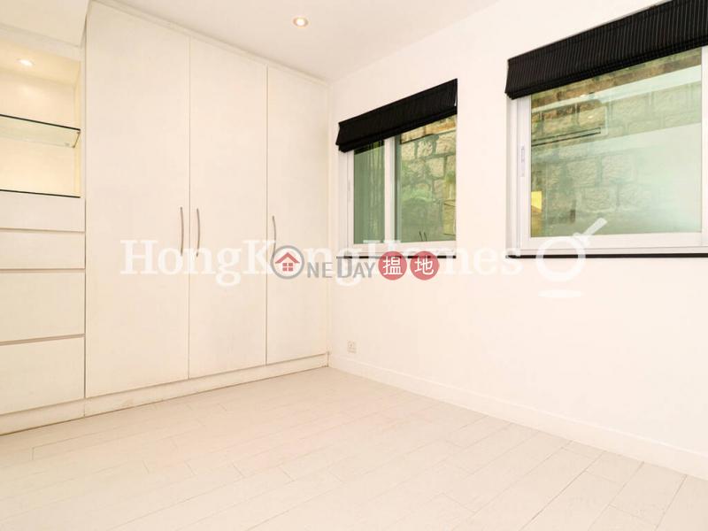 華景閣-未知-住宅-出售樓盤-HK$ 930萬