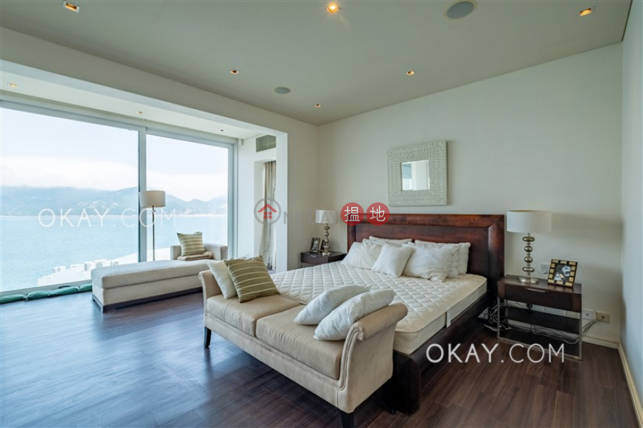Property Search Hong Kong | OneDay | Residential Sales Listings Lovely house with rooftop & parking | For Sale