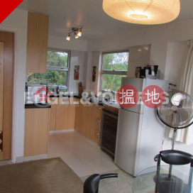 2 Bedroom Flat for Sale in Yung Shue Wan|Lamma Island3 Yung Shue Long New Village(3 Yung Shue Long New Village)Sales Listings (EVHK93803)_0