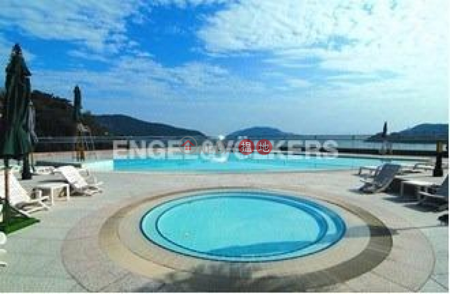 Pacific View Please Select Residential | Rental Listings, HK$ 83,000/ month