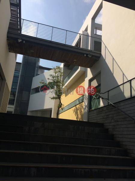 3-5 Stanley New Street (3-5 Stanley New Street) Stanley|搵地(OneDay)(2)