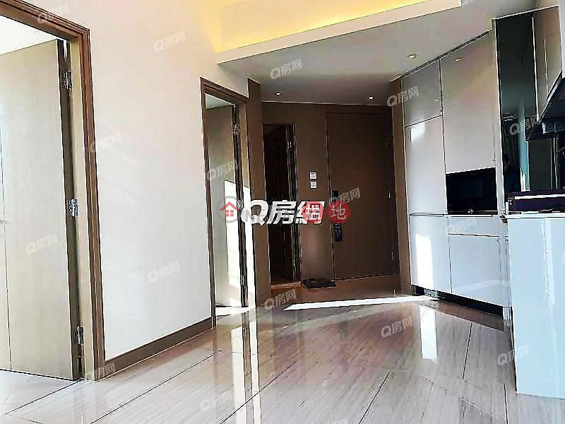 Property Search Hong Kong | OneDay | Residential | Rental Listings Cullinan West II | 2 bedroom Low Floor Flat for Rent