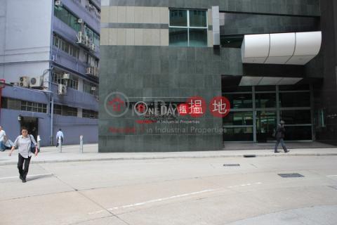 MANHATTAN PLAZA|Kwai Tsing DistrictManhattan Centre(Manhattan Centre)Rental Listings (forti-01557)_0