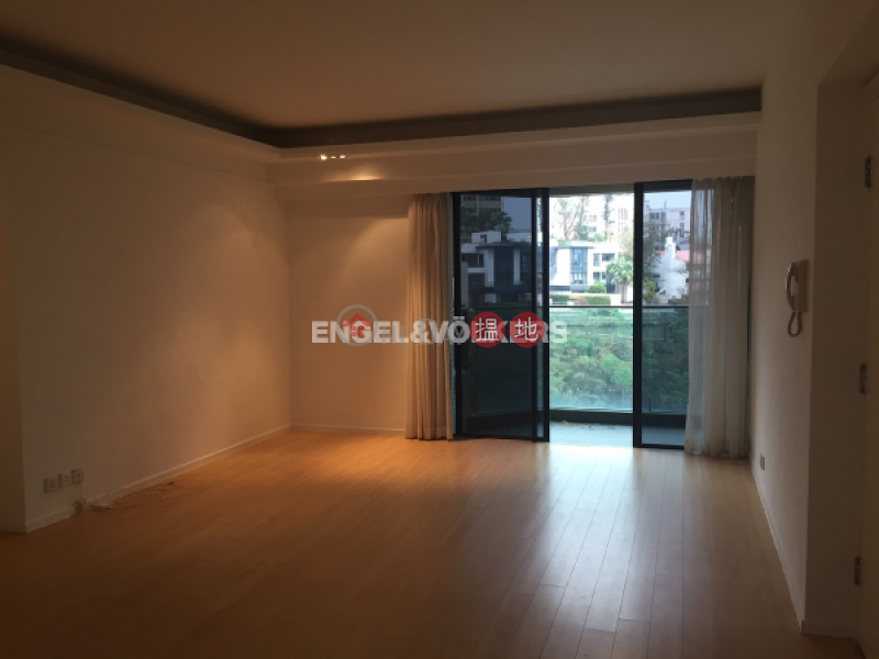 HK$ 67,000/ month, Grand Garden, Southern District, 3 Bedroom Family Flat for Rent in Repulse Bay
