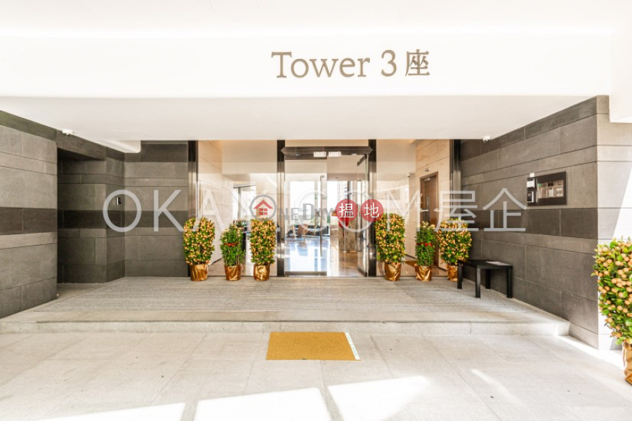 Property Search Hong Kong   OneDay   Residential, Sales Listings Lovely 5 bedroom on high floor   For Sale