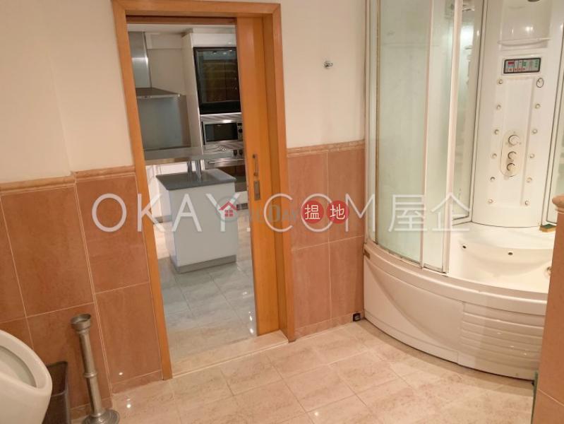 Practical 2 bedroom in Wan Chai | Rental, Cheong Chun Building 長春大廈 Rental Listings | Wan Chai District (OKAY-R67882)