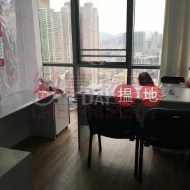 獨立單位,內廁|黃大仙區新科技廣場(New Tech Plaza)出租樓盤 (29505)_0