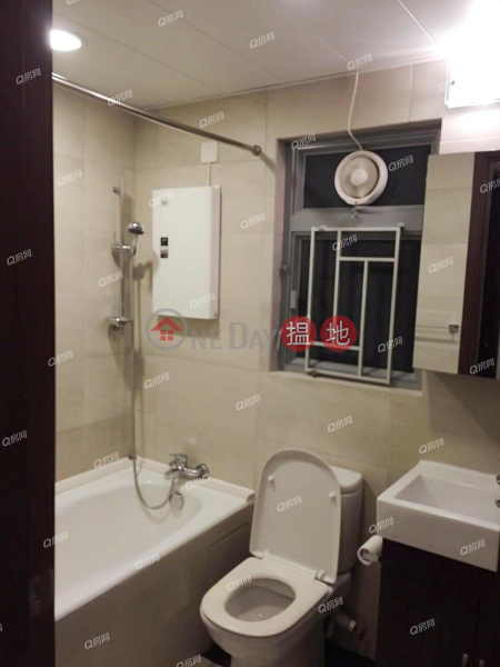 Tower 6 Grand Promenade | 2 bedroom Low Floor Flat for Rent | 38 Tai Hong Street | Eastern District, Hong Kong Rental, HK$ 26,000/ month