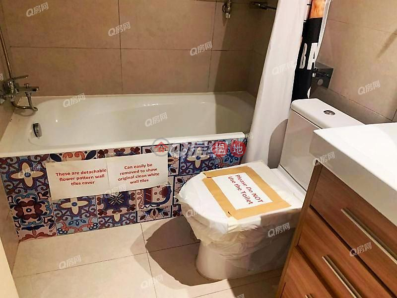 Blessings Garden   3 bedroom Flat for Rent   95 Robinson Road   Western District, Hong Kong, Rental HK$ 39,500/ month