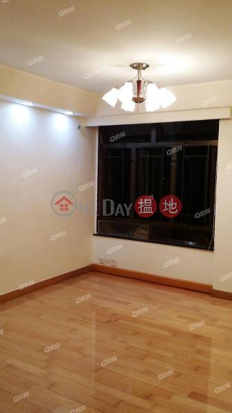 富澤花園-低層|住宅出售樓盤HK$ 1,100萬