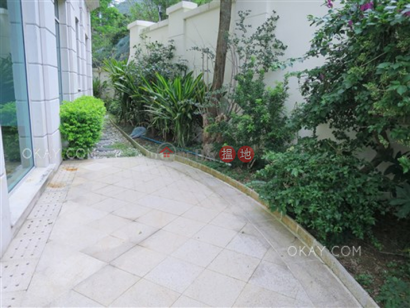 110 Repulse Bay Road Unknown Residential, Rental Listings | HK$ 300,000/ month