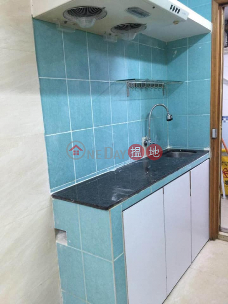 Wah Sun Building Low Residential, Rental Listings | HK$ 7,100/ month