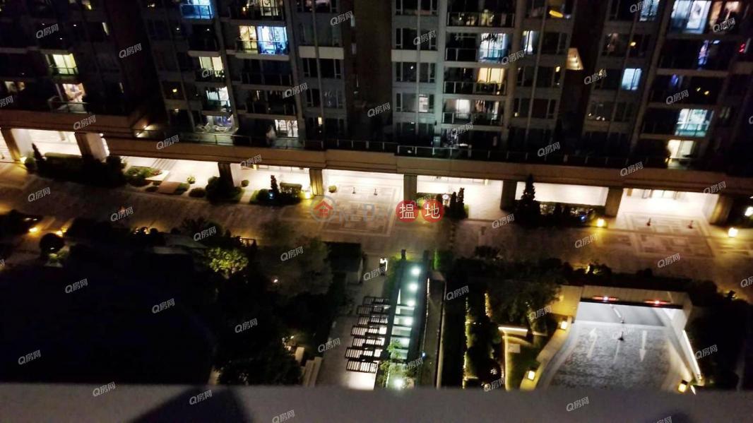 HK$ 8.9M Park Circle, Yuen Long   Park Circle   3 bedroom Flat for Sale
