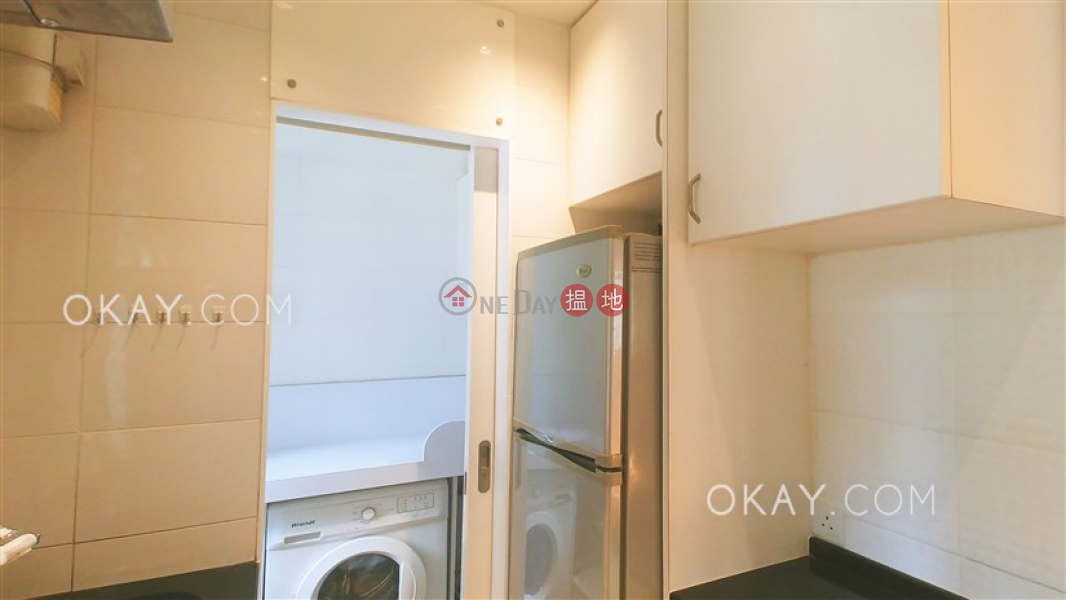 HK$ 30,000/ month | Bright Star Mansion | Wan Chai District, Charming 3 bedroom in Causeway Bay | Rental