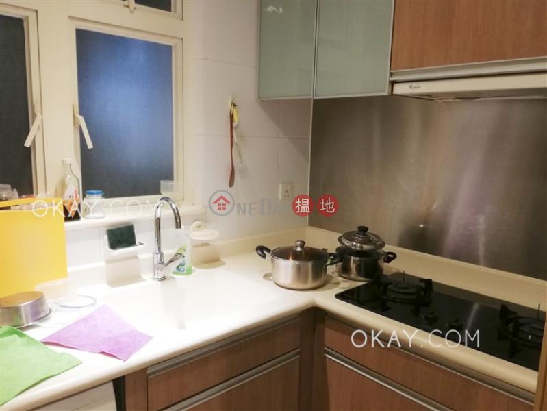 1房1廁,星級會所,露台慧雲峰出售單位-632英皇道 | 東區|香港|出售|HK$ 870萬
