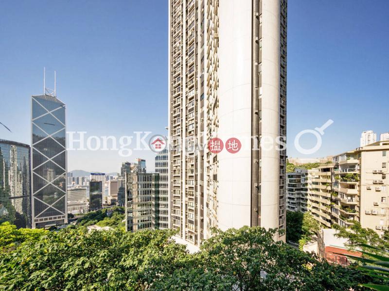 香港搵樓|租樓|二手盤|買樓| 搵地 | 住宅|出售樓盤香海大廈三房兩廳單位出售