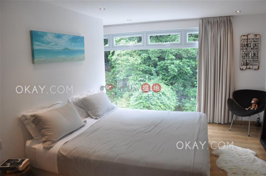香港搵樓|租樓|二手盤|買樓| 搵地 | 住宅-出售樓盤|4房2廁,連車位,露台,獨立屋《小坑口村屋出售單位》