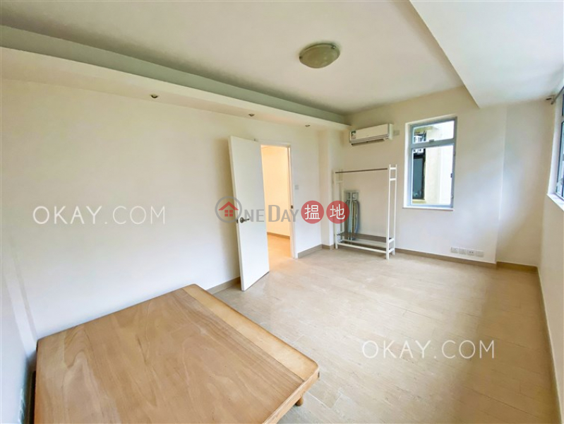 Property Search Hong Kong | OneDay | Residential, Sales Listings, Unique 1 bedroom in Causeway Bay | For Sale