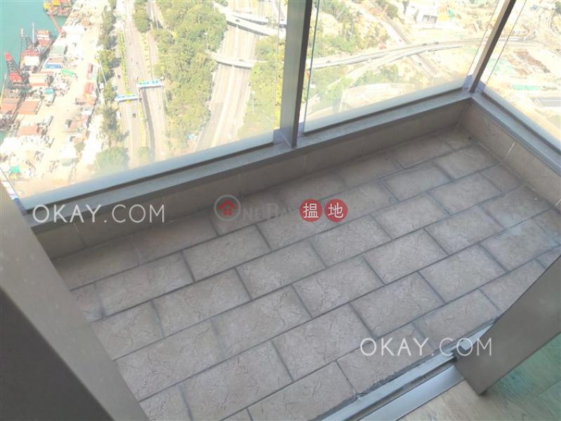 擎天半島2期1座高層-住宅出租樓盤|HK$ 75,000/ 月