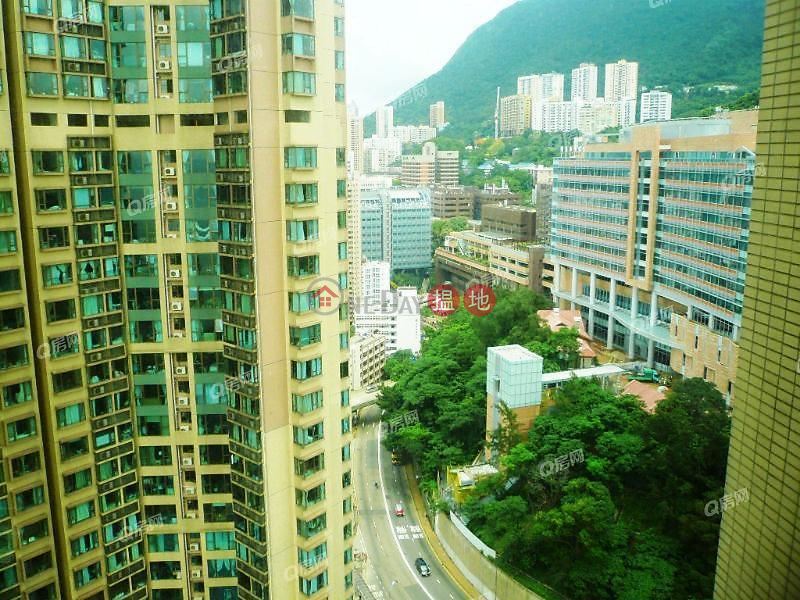 HK$ 36,000/ month | The Belcher\'s Phase 1 Tower 2 Western District The Belcher\'s Phase 1 Tower 2 | 2 bedroom Mid Floor Flat for Rent