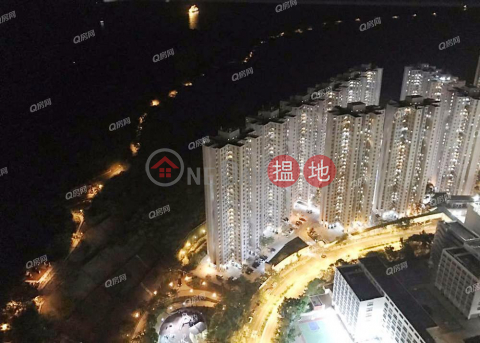Tower 3 Island Resort | 3 bedroom High Floor Flat for Rent|Tower 3 Island Resort(Tower 3 Island Resort)Rental Listings (QFANG-R98485)_0