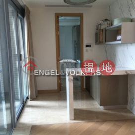 2 Bedroom Flat for Sale in Ap Lei Chau|Southern DistrictLarvotto(Larvotto)Sales Listings (EVHK38342)_0
