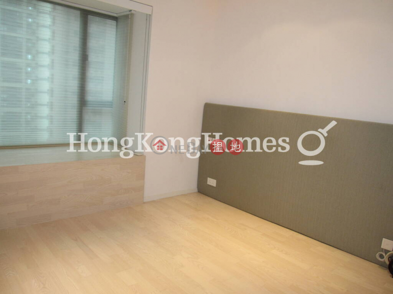 Hillsborough Court Unknown Residential, Rental Listings, HK$ 38,000/ month