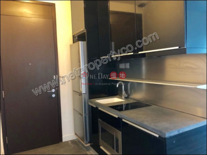 Property Search Hong Kong | OneDay | Residential, Rental Listings, Nearly New Apartment for Rent