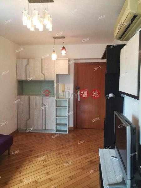 Yoho Town Phase 1 Block 3 | 2 bedroom Low Floor Flat for Sale | 8 Yuen Lung Street | Yuen Long | Hong Kong | Sales | HK$ 6.2M