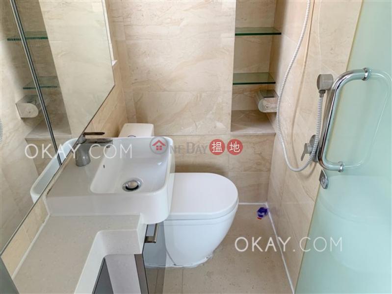 3房2廁,極高層,海景,露台吉席街18號出租單位18吉席街 | 西區香港出租HK$ 28,500/ 月