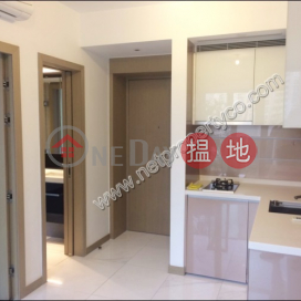 Newly Decorated Apartment for Rent in Sai Wan|High West(High West)Rental Listings (A062345)_0