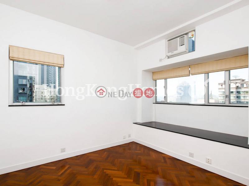 帝華臺|未知住宅-出租樓盤|HK$ 35,000/ 月