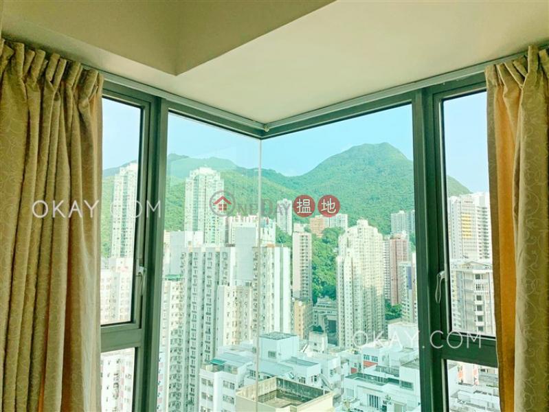 The Merton   High   Residential Rental Listings, HK$ 26,500/ month