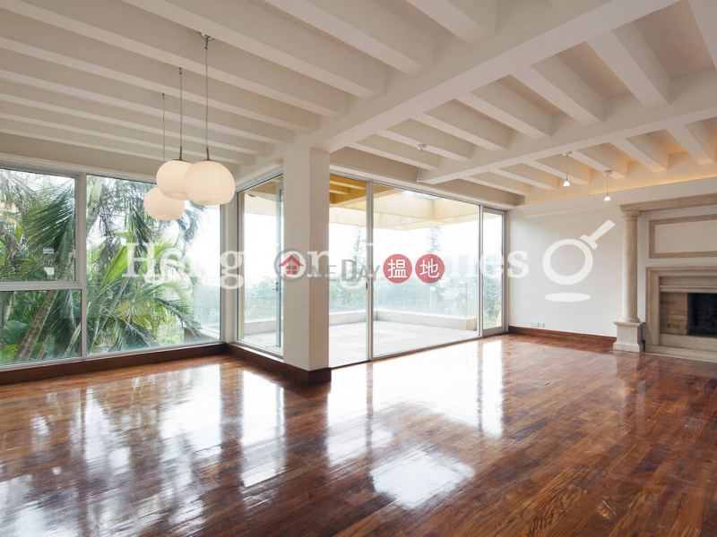 4 Bedroom Luxury Unit at Carmelia | For Sale | 60 Stanley Village Road | Southern District Hong Kong Sales HK$ 170M
