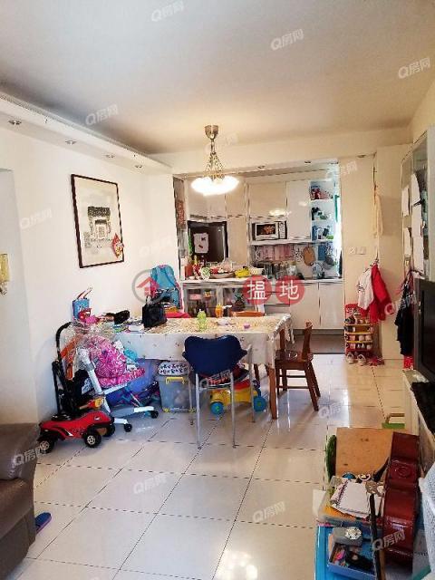 1 Tai Hang Road | 3 bedroom High Floor Flat for Sale|1 Tai Hang Road(1 Tai Hang Road)Sales Listings (QFANG-S76401)_0