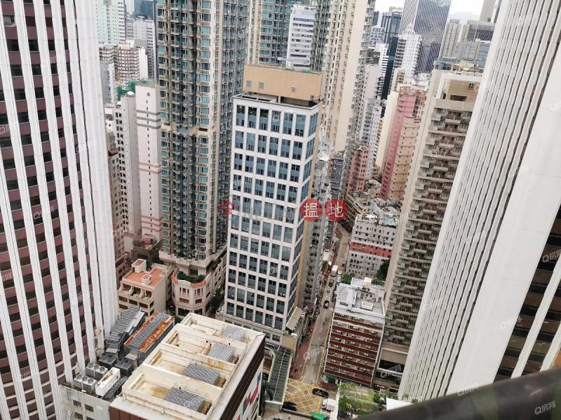 永威閣|高層住宅-出售樓盤-HK$ 3,300萬