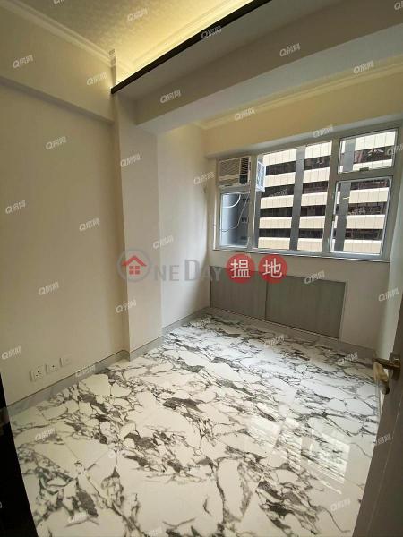 京都大樓高層住宅-出租樓盤HK$ 24,800/ 月