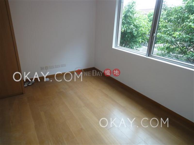HK$ 170,000/ 月葆琳居|南區|4房4廁,獨立屋葆琳居出租單位