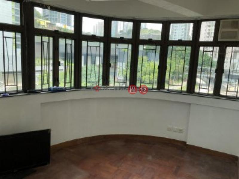 香港搵樓 租樓 二手盤 買樓  搵地   住宅出租樓盤-又大又方便 紅磡唐樓5F 月租11,000 求好租客