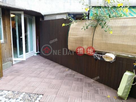 Block 8 Yat Wah Mansion Sites B Lei King Wan | 2 bedroom Low Floor Flat for Rent|Block 8 Yat Wah Mansion Sites B Lei King Wan(Block 8 Yat Wah Mansion Sites B Lei King Wan)Rental Listings (XGGD739101150)_0