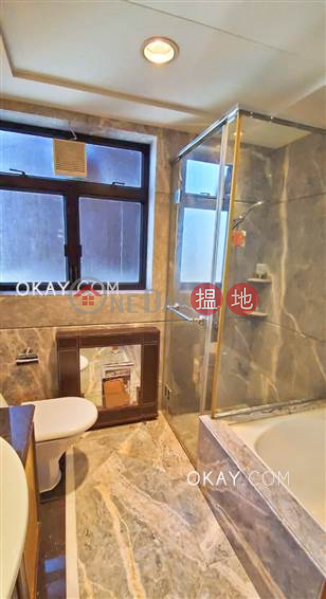 Luxurious 3 bedroom in Kowloon Station | Rental | The Arch Sun Tower (Tower 1A) 凱旋門朝日閣(1A座) Rental Listings