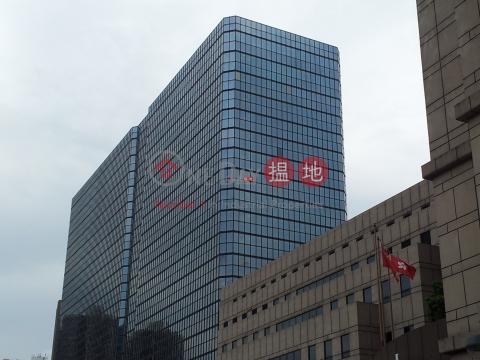 NAM FUNG COMMERCIAL CENTRE|Tsuen WanNan Fung Centre(Nan Fung Centre)Rental Listings (forti-01583)_0