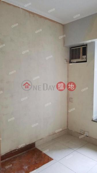 香港搵樓|租樓|二手盤|買樓| 搵地 | 住宅出售樓盤全城至抵,投資首選,環境清靜,廳大房大,環境優美《朗晴居 12座買賣盤》