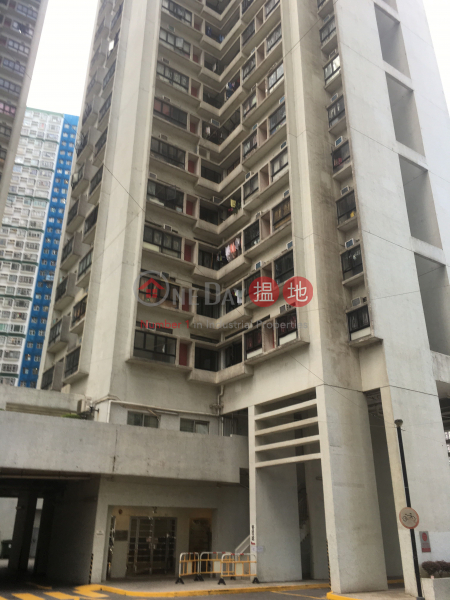 大興花園2座 (Tai Hing Gardens Block 2) 屯門 搵地(OneDay)(5)