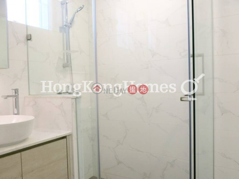 Property Search Hong Kong   OneDay   Residential   Rental Listings 3 Bedroom Family Unit for Rent at Villa Monte Rosa
