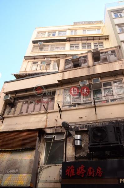 46-48 Gage Street (46-48 Gage Street) Soho|搵地(OneDay)(1)