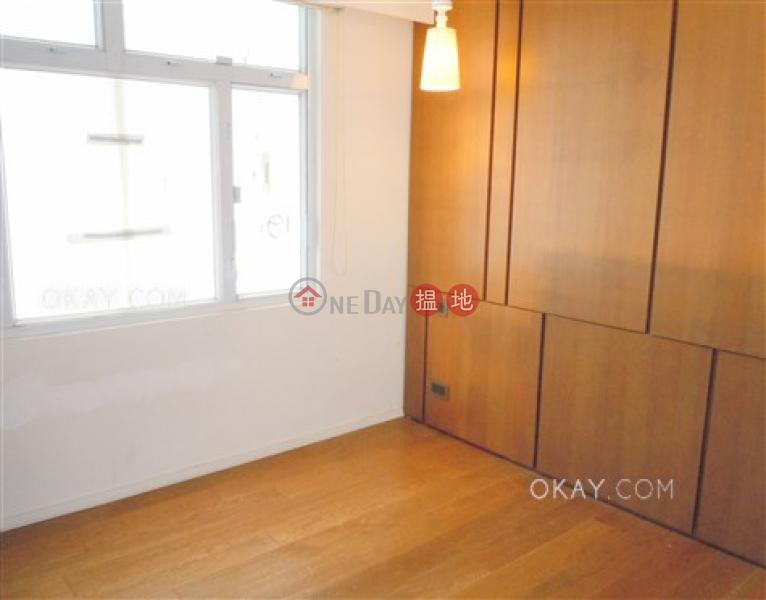 香港搵樓 租樓 二手盤 買樓  搵地   住宅 出售樓盤-2房1廁,極高層,連車位《珊瑚閣 C1-C3座出售單位》