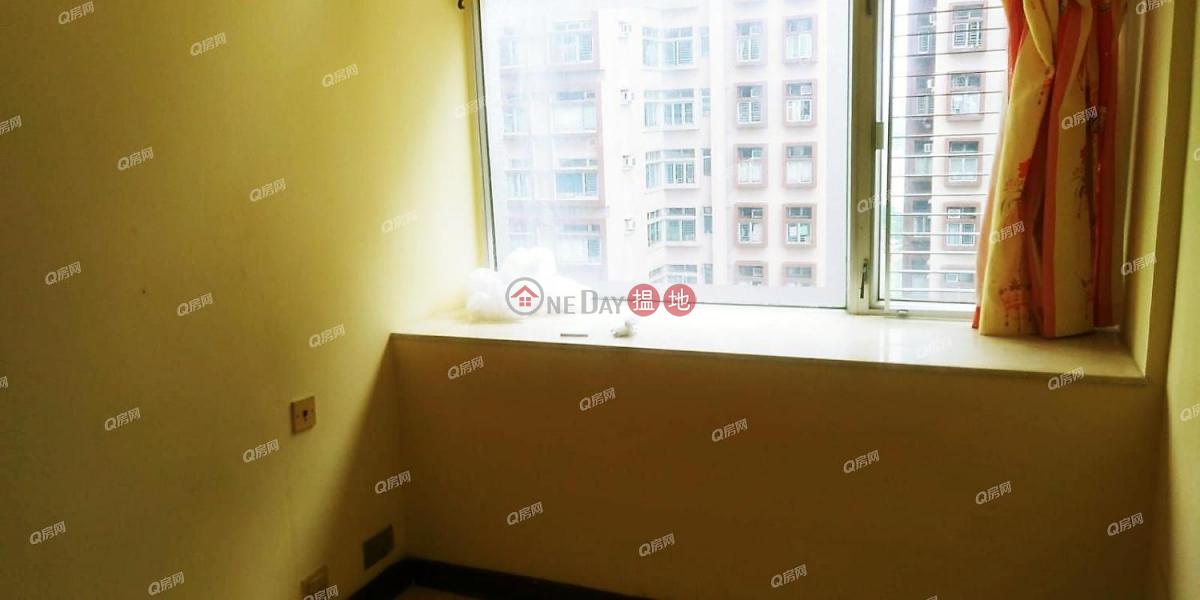 Sun Tuen Mun Center Block 4, High | Residential | Rental Listings | HK$ 12,500/ month