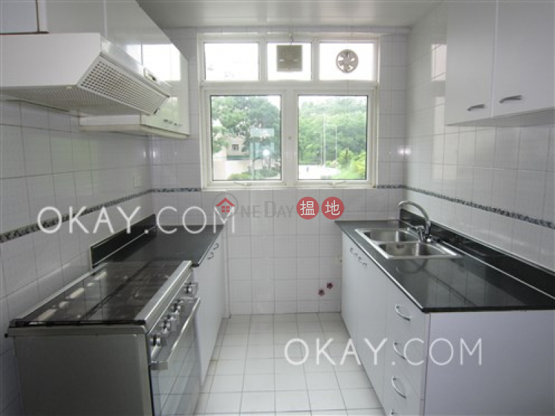 Efficient 3 bedroom with sea views & balcony | For Sale | Discovery Bay, Phase 4 Peninsula Vl Coastline, 44 Discovery Road 愉景灣 4期 蘅峰碧濤軒 愉景灣道44號 Sales Listings