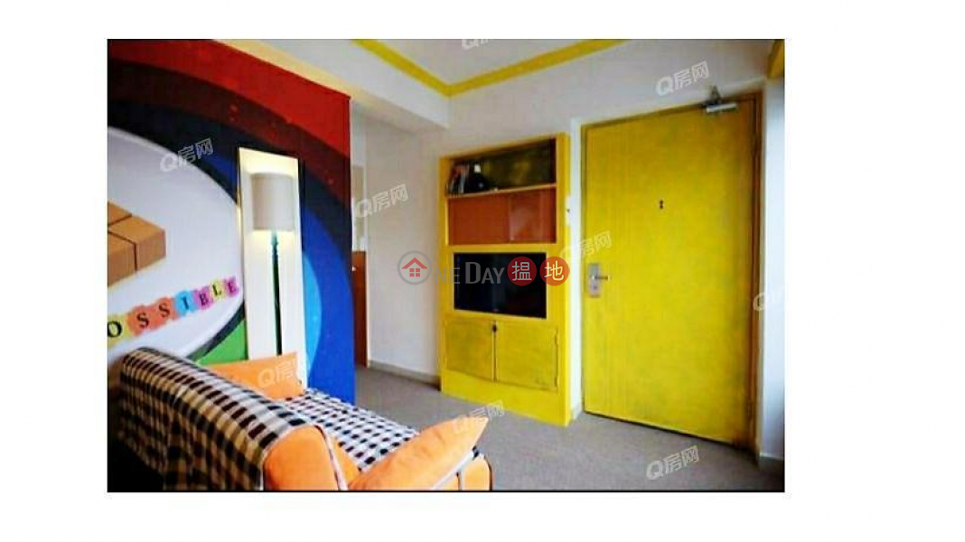 Property Search Hong Kong   OneDay   Residential   Rental Listings, Fullic Court   High Floor Flat for Rent